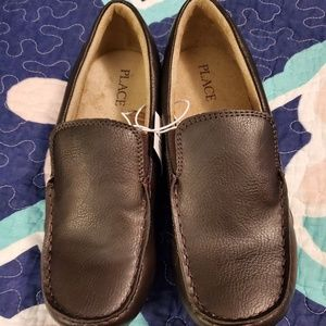 Children's Place Loafers